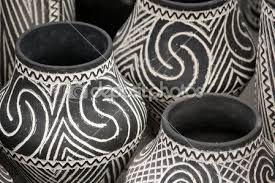 """Résultat de recherche d'images pour """"poterie motif"""""""
