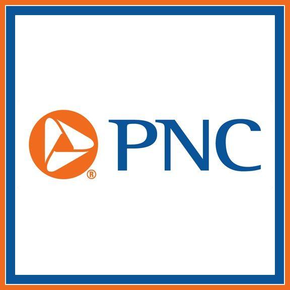 Pnc bank login online banking
