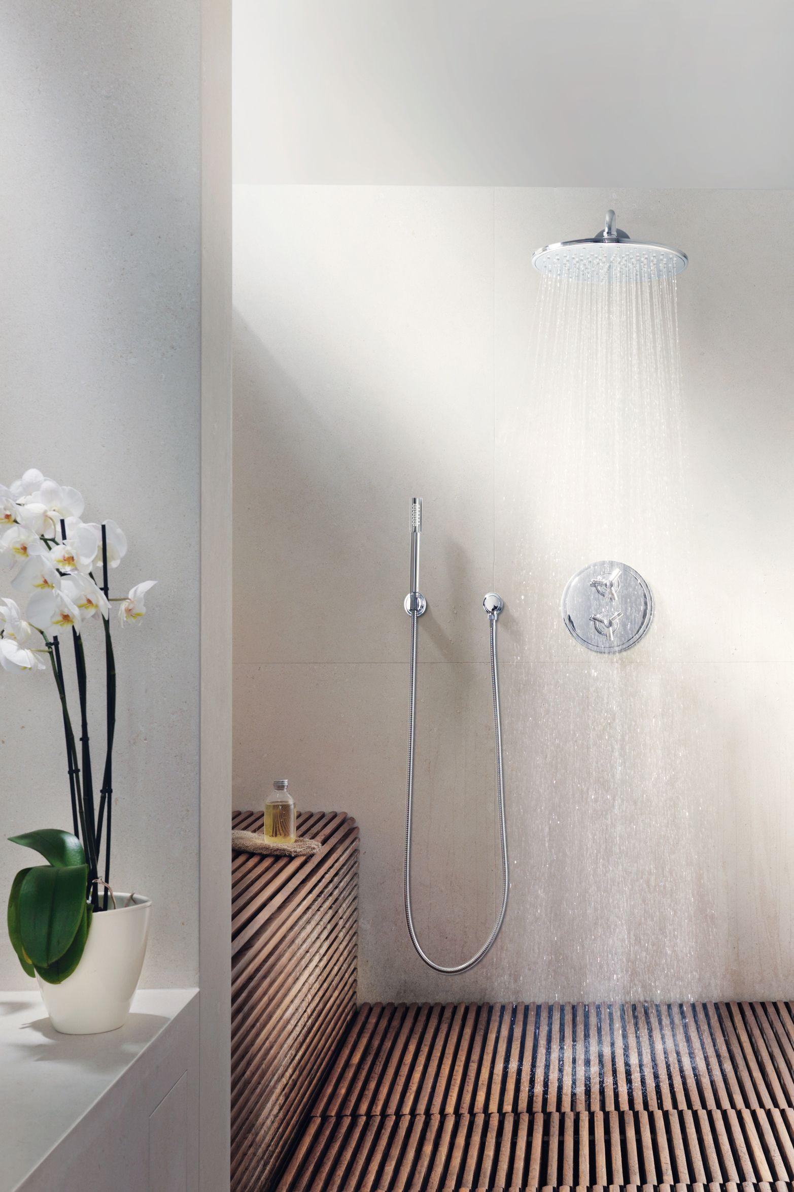 best 15 amazing bathroom shower ideas bathroom shower ideas rh pinterest com bathroom shower tile ideas on a budget Small Bathroom Ideas On a Budget