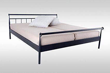 schlafzimmer bett | betten günstig | bett kaufen | doppelbett mit ...