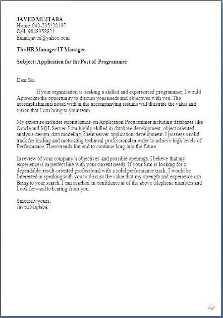 template for resumes Excellent Curriculum Vitae / Resume / CV Format
