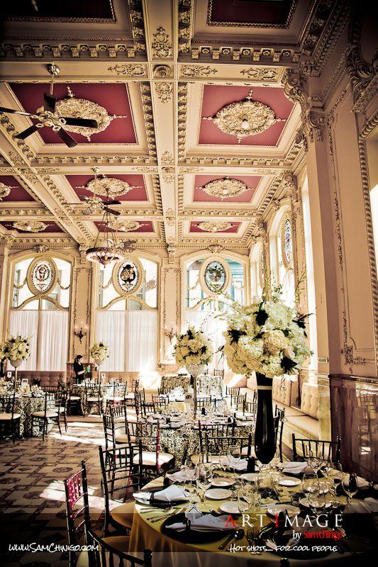 The Dorrance Wedding Images Wedding Venues Wedding Photographers