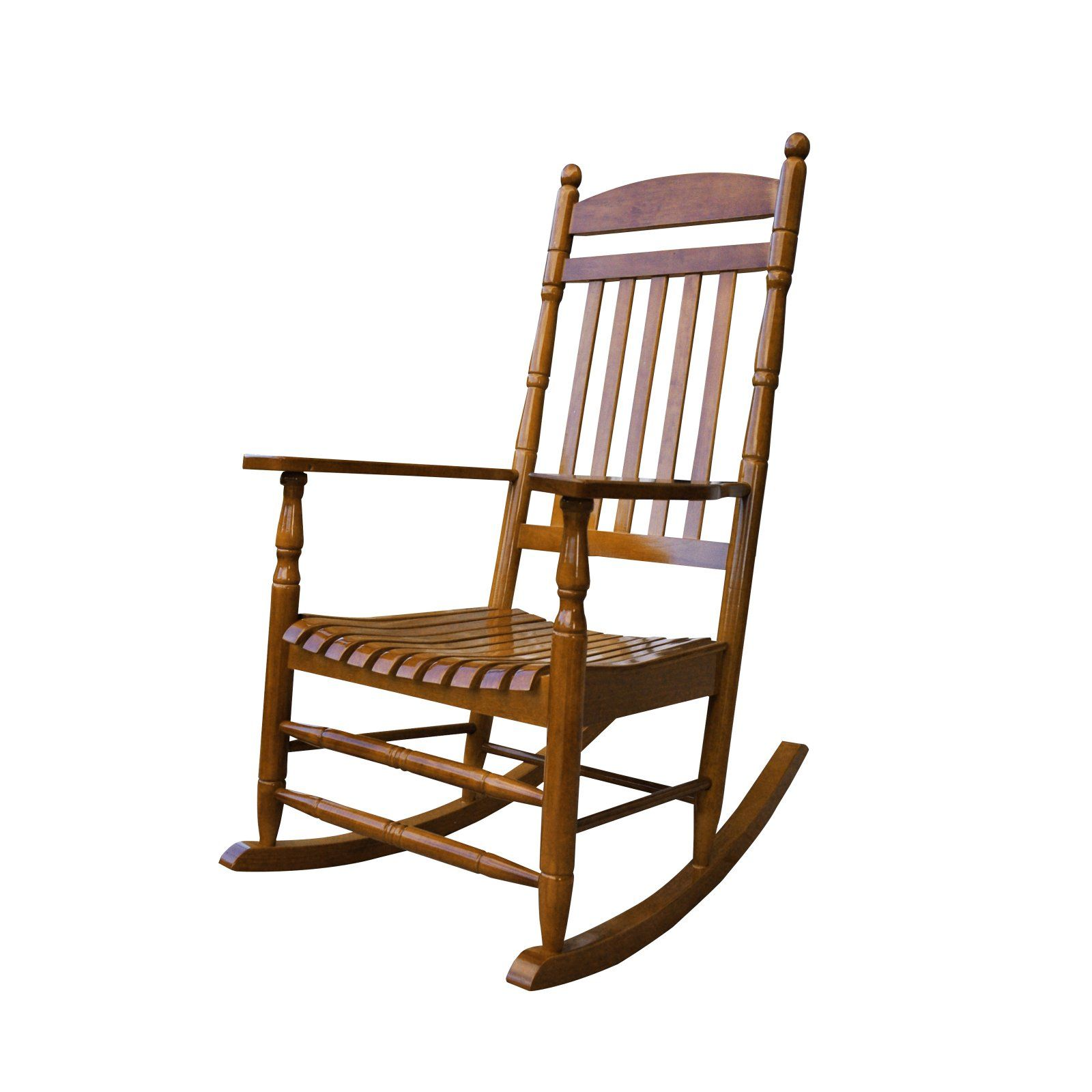 Fabulous Outdoor Shine Company Maine Porch Rocker Oak Products In Camellatalisay Diy Chair Ideas Camellatalisaycom
