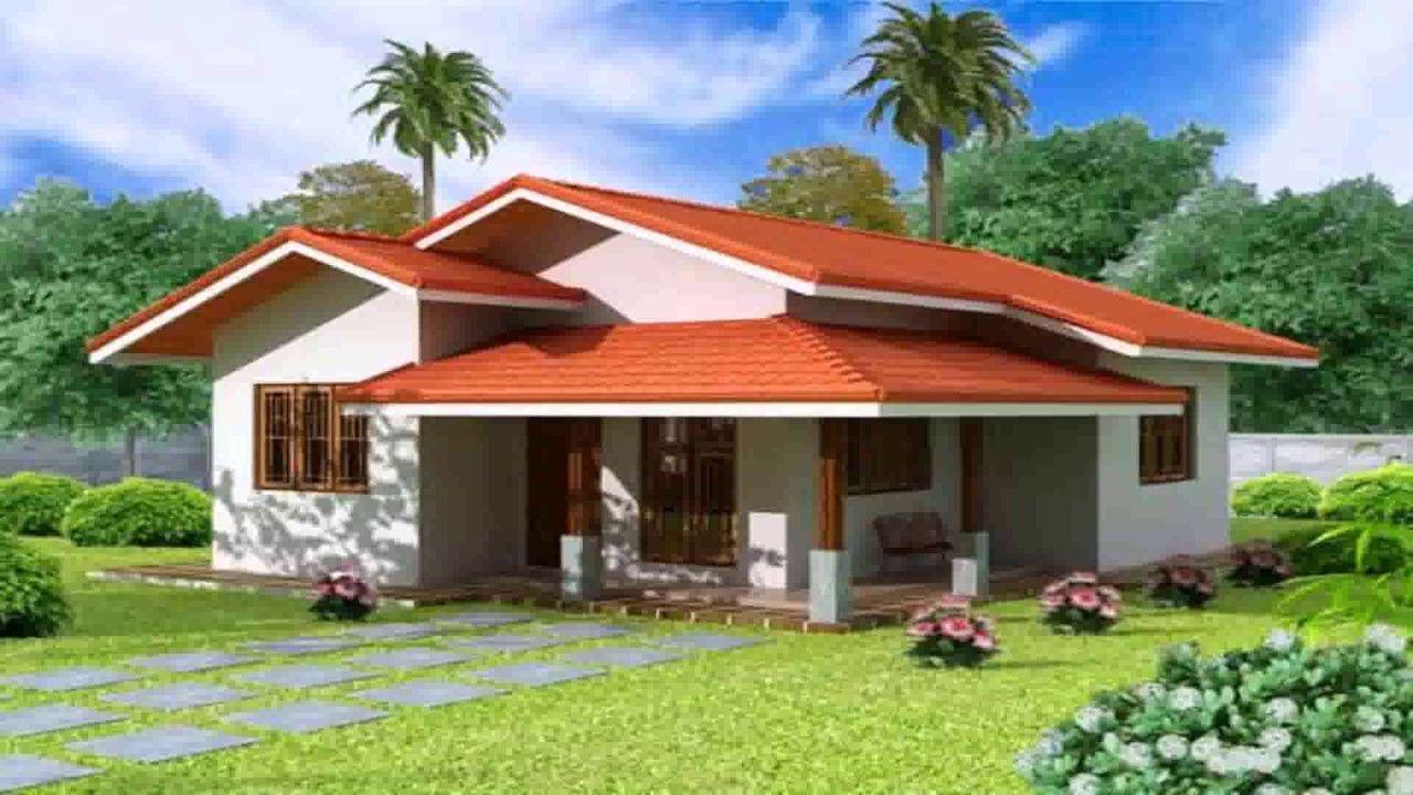 New House Design Photos In Sri Lanka See Description Home Decor Home Decor Ideas Home Deco In 2020 House Construction Plan House Plan Gallery Small House Design