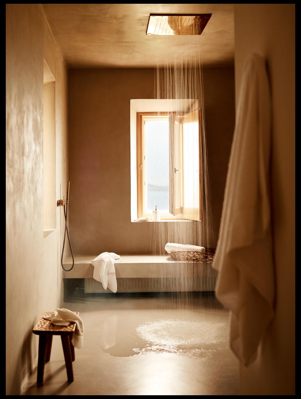 Photo of #bathroom decor australia #bathroom decor tiles #bathroom decor photos #bathroom…