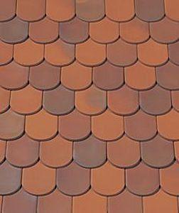 Flat Clay Roof Tiles Clay Roof Tiles Roof Tiles