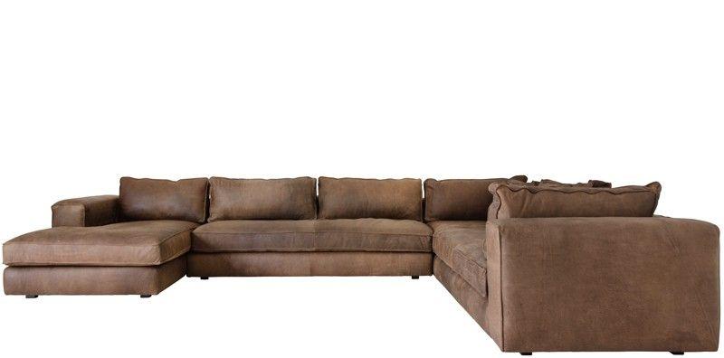 Palermo Corner Unit | Living Room Ideas | Corner couch, Corner unit ...