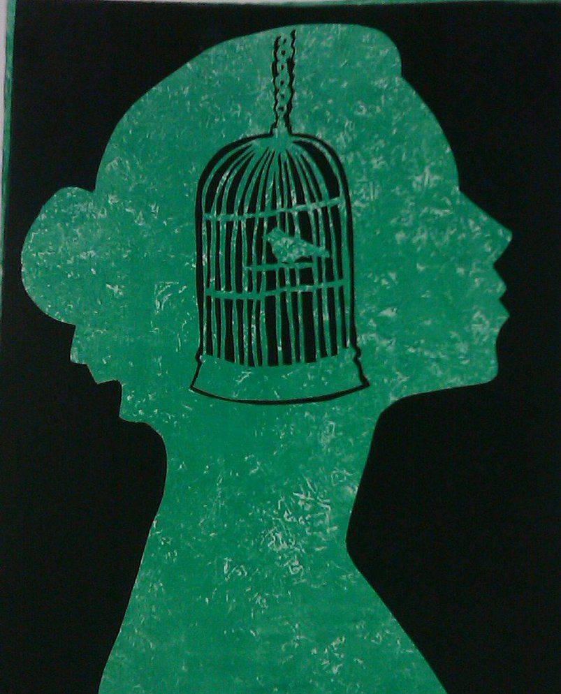 i know why the caged bird sing by v imagine l com on caged bird art google search