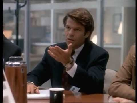 Image result for op centre  Harry Hamlin