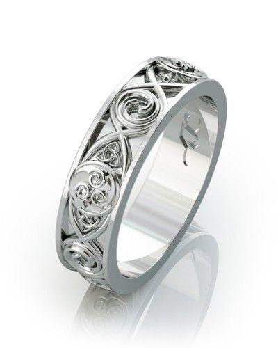Celtic Wedding Rings Uk Mens Wedding Rings Celtic Wedding Rings Mens Wedding Rings Wedding Ring Uk