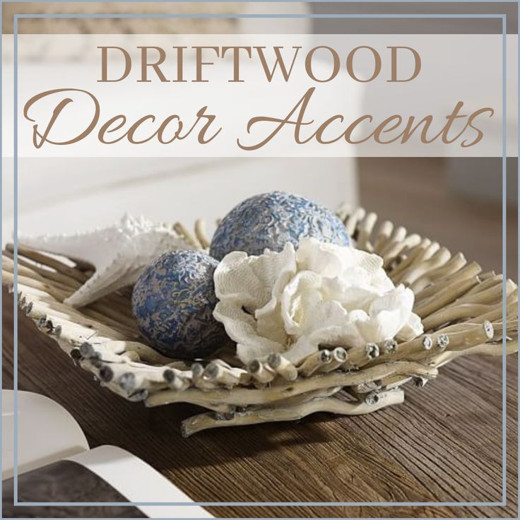 lovely driftwood home accents driftwood beach house on most popular trend gray kitchen design ideas that suit your kitchen id=13702