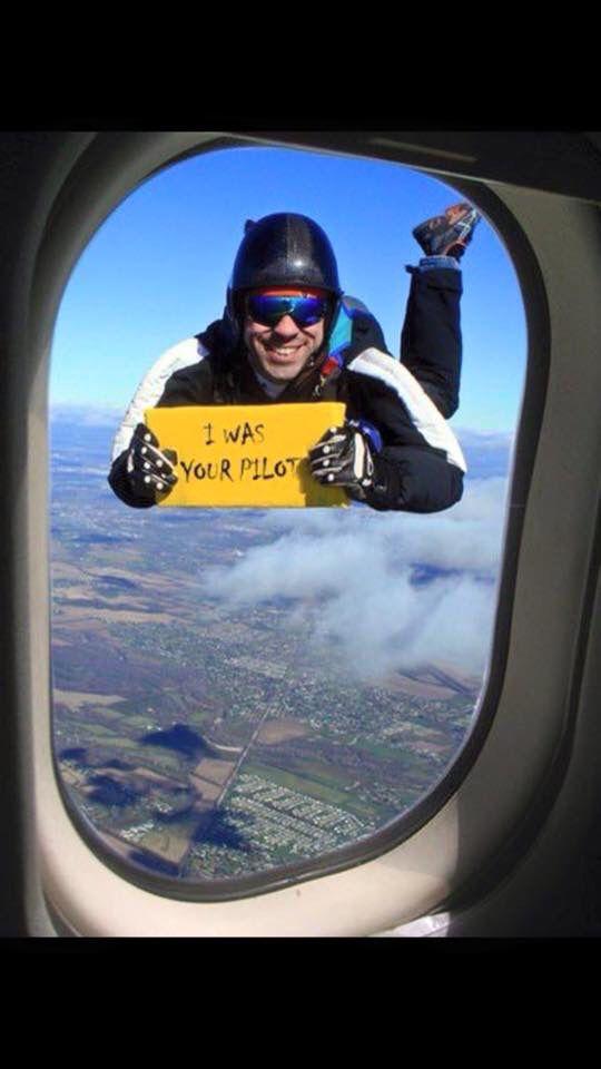 Enjoy the flight!