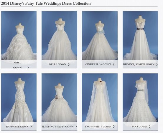 Disney Wedding 2017 Ooo Bookoisseur Konzelwoman Dress Line Princess