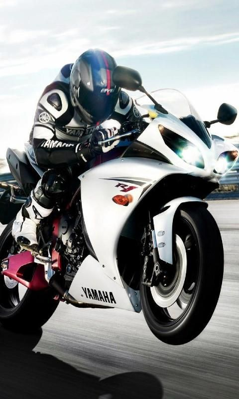 Motorcycle live wallpaper Download - Motorcycle live wallpaper 1.6