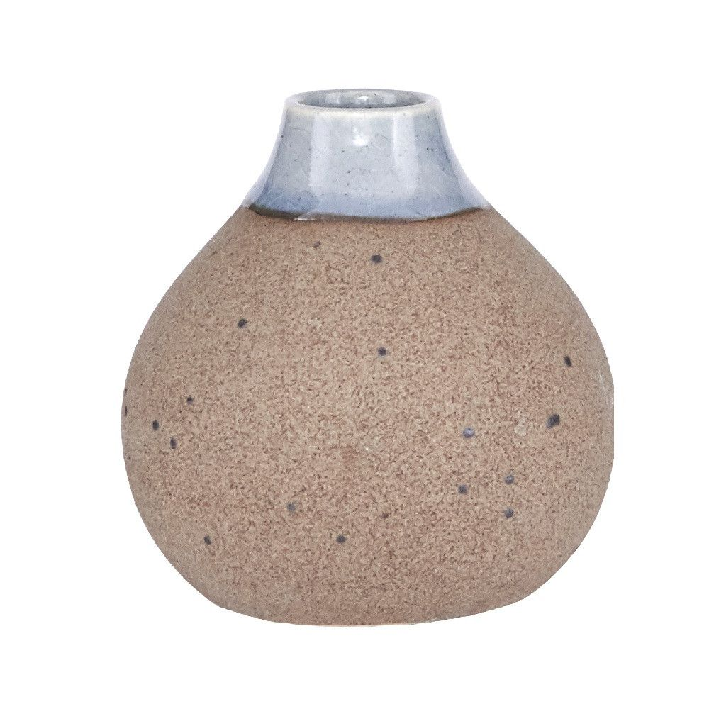 BULB VASE by House Doctor – LO AND BEHOLD STORE | Shop at Lo and ...