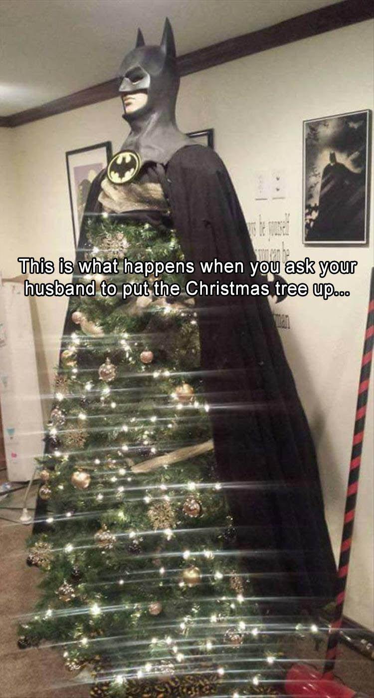 What I would do Funny christmas tree, Christmas humor