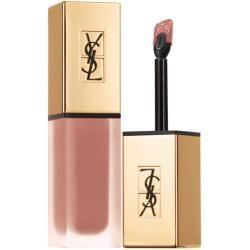 Photo of Yves Saint Laurent Tattoo Couture Lipgloss 07 Nu Interdit, 6 ml Yves Saint Laurent