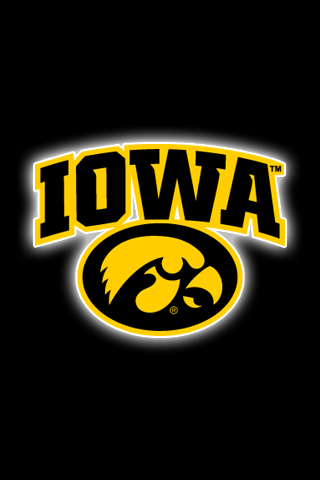 Iowa Hawkeyes Iphone Wallpapers For Any Iphone Model Iowa Hawkeye Football Iowa Hawkeyes Iowa Hawkeye