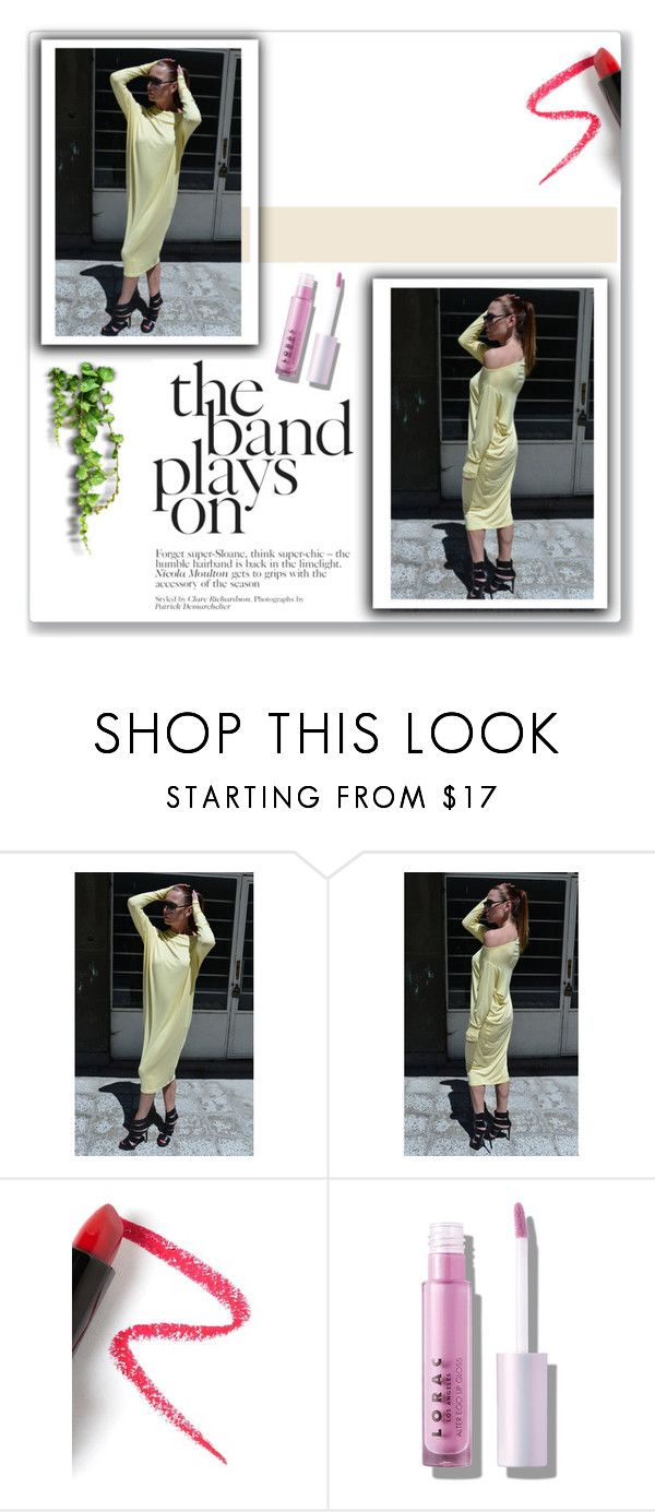 Womenus bare back yellow extravarant maxi dressextra long sleeves