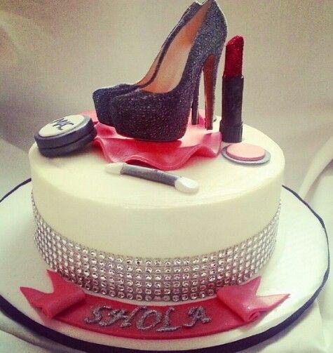 Diva cake Food Drinks Aka A Mouth Orgasm Pinterest