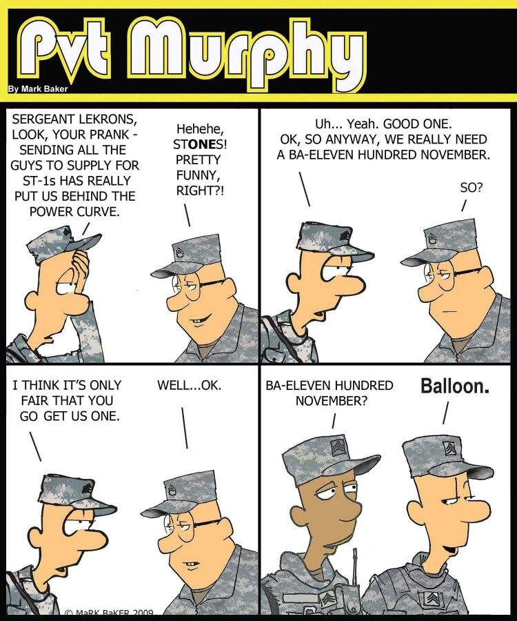 Pin By Josh Hunter On Lol Army Humor Military Humor Funny