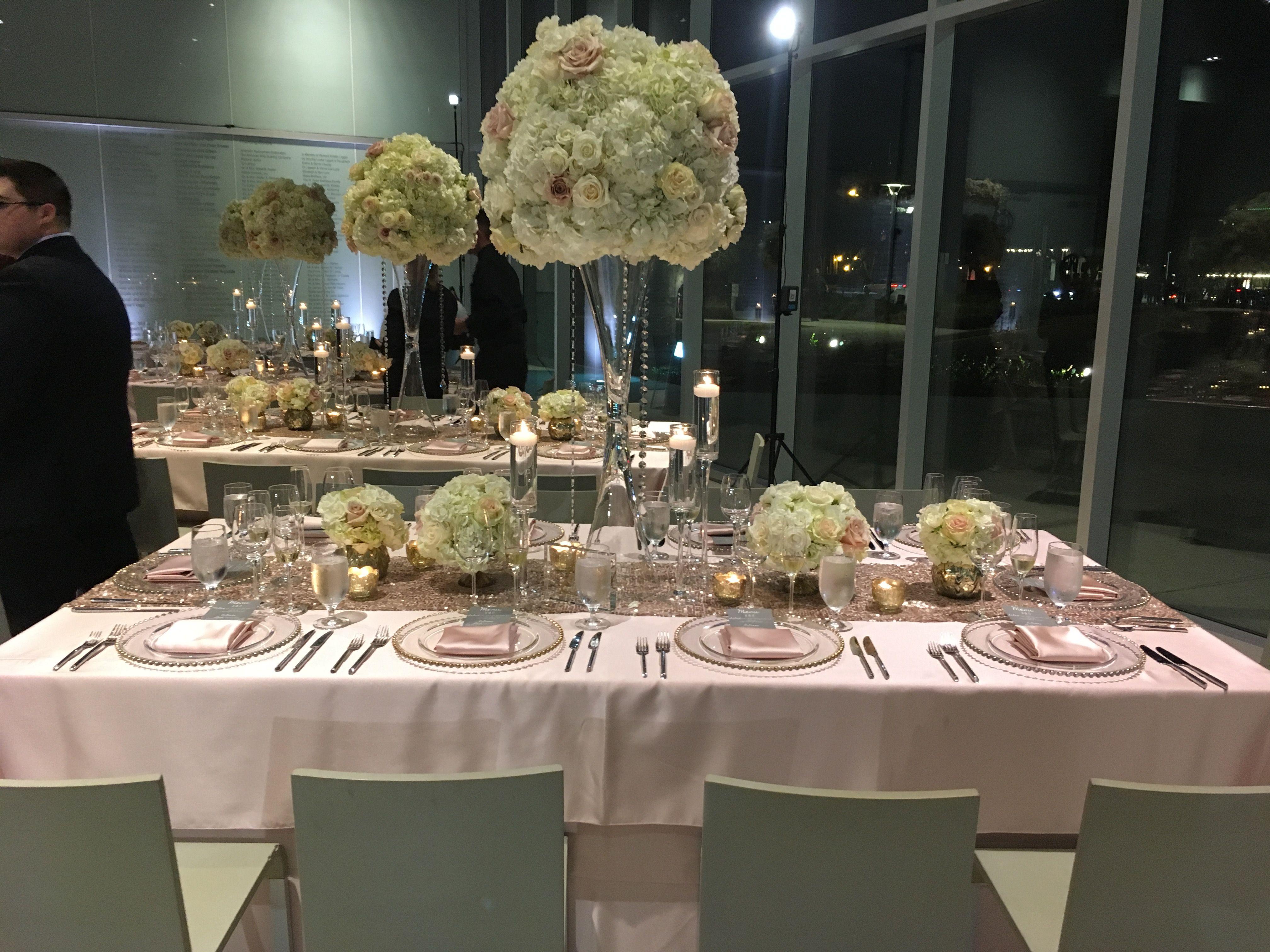 Tampa Museum of Art | Wedding Venues | Pinterest | Wedding venues ...