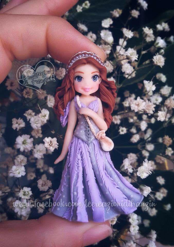 #aurora #onceuponatime #princess #princessaurora #disney #film #movie #fanfiction #serie #serietv #telefilm #lecreazionidifranzin #sarahbolger