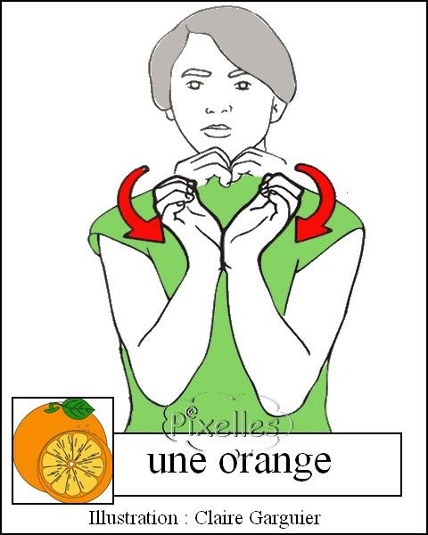 Je T'aime En Langue Des Signes : t'aime, langue, signes, Annie.....Votre, Assistante, Maternelle
