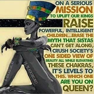 Queen Ankh @queen_ankh Instagram photo | Websta (Webstagram)