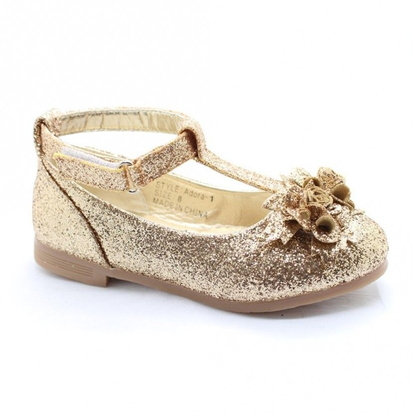 Find great deals on eBay for glitter shoes toddler. Shop with confidence.