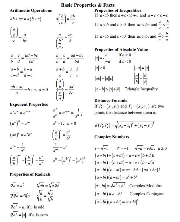 Simplifying Radicals Worksheet Answer Key Simplifying Radicals Activity Pdf In 2020 Simplifying Radicals Answer Keys Simplifying Radicals Activity