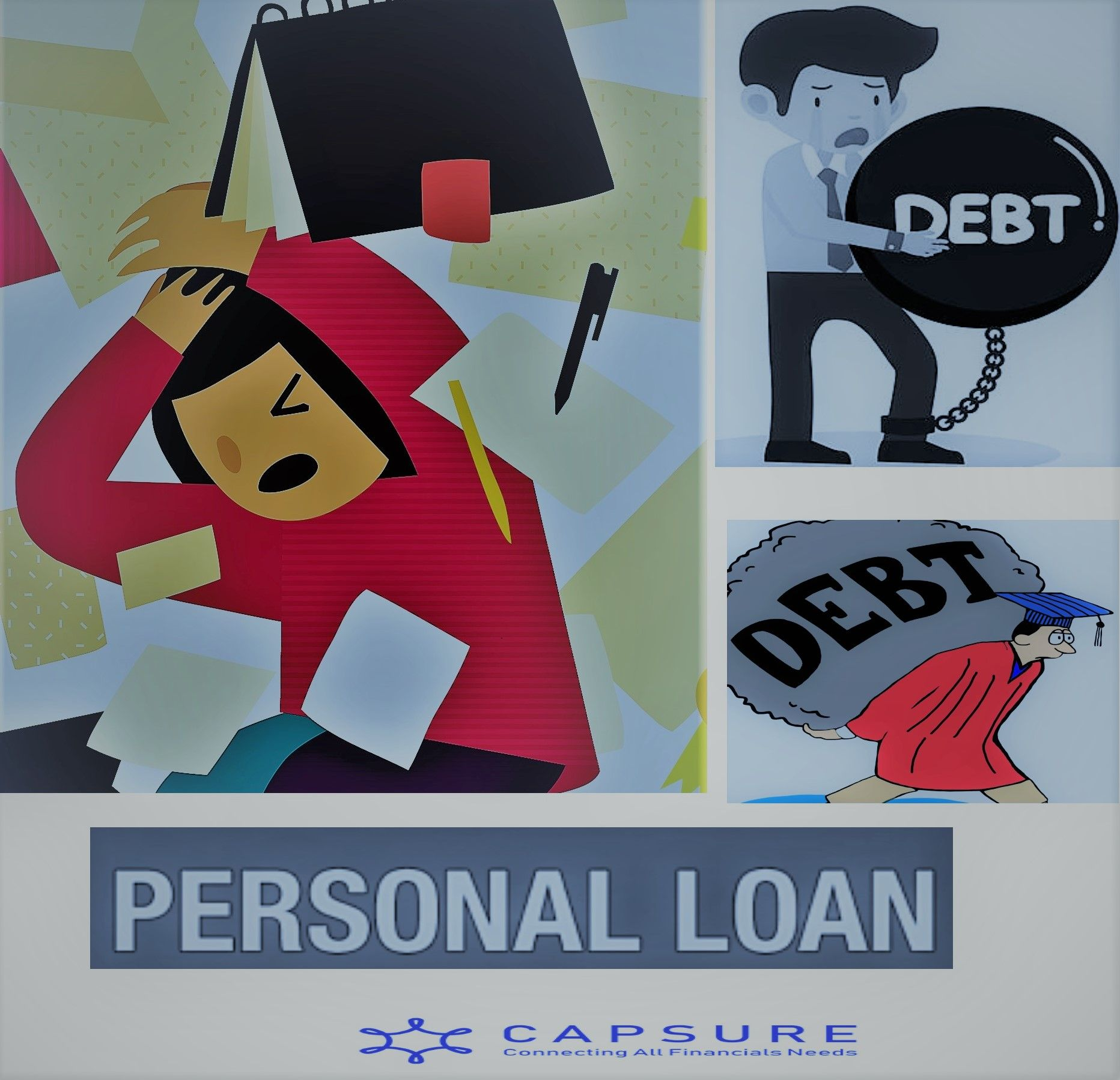 Are You Looking For Personal Loan In 2020 Personal Loans Person Loan