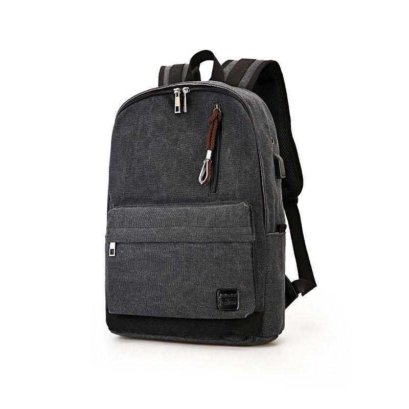 1cee5d4aea cool backpacks, travel backpack, laptop backpack, school backpacks, cute  backpacks,bookbags