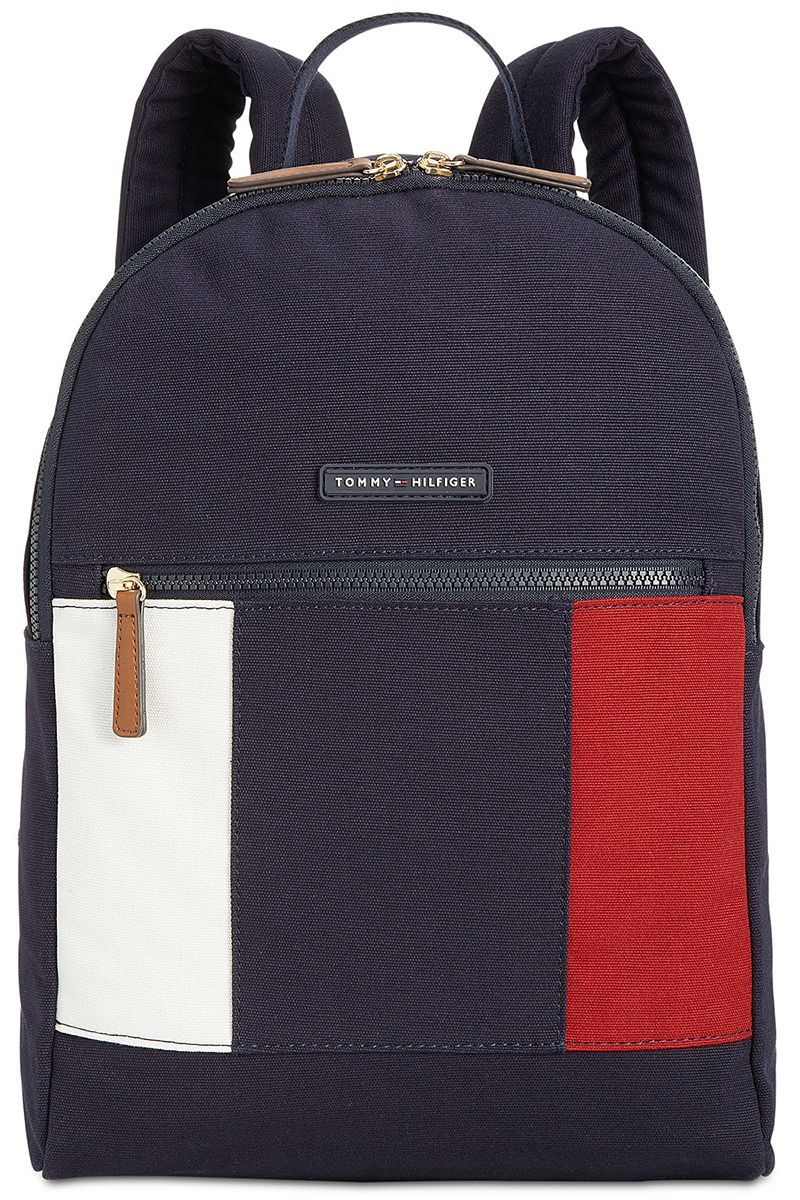e8526840b8d2 16 Designer Backpacks You Don't Have to Go Back to School to Wear ...