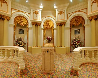 The Clico Wedding Chapel At Caesar S Palace Strip Locations Pinterest Chapels Las Vegas Weddings And