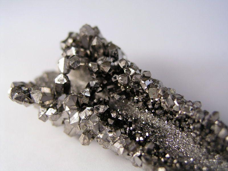 El niobio es un elemento qumico de nmero atmico 41 situado en el el niobio es un elemento qumico de nmero atmico 41 situado en el grupo 5 de la tabla peridica de los elementos httpespediawikiniobio urtaz Image collections
