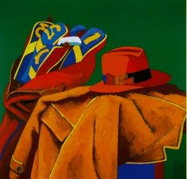 El jugador, 1996.jpg