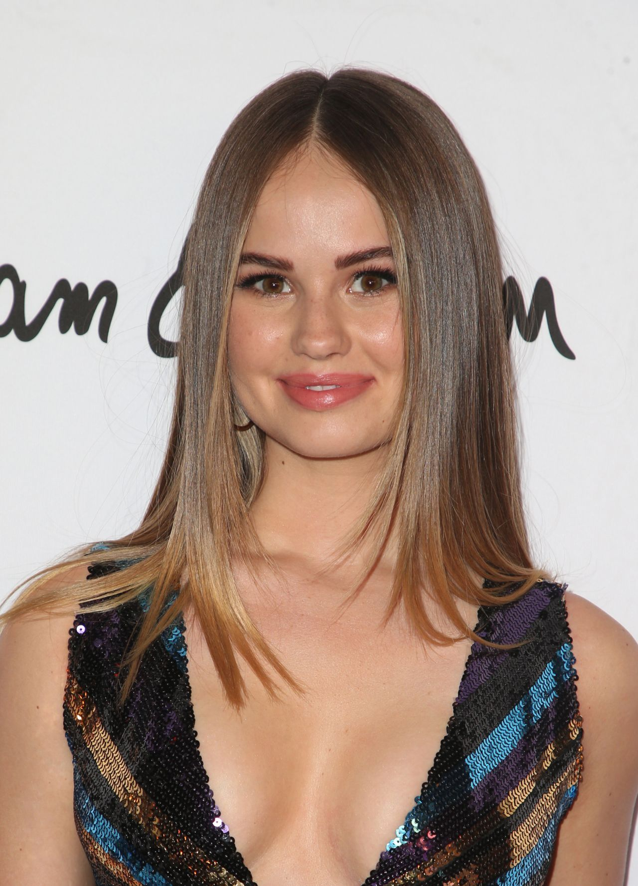 TheFappening Debby Ryan naked (41 foto and video), Ass, Cleavage, Feet, see through 2020