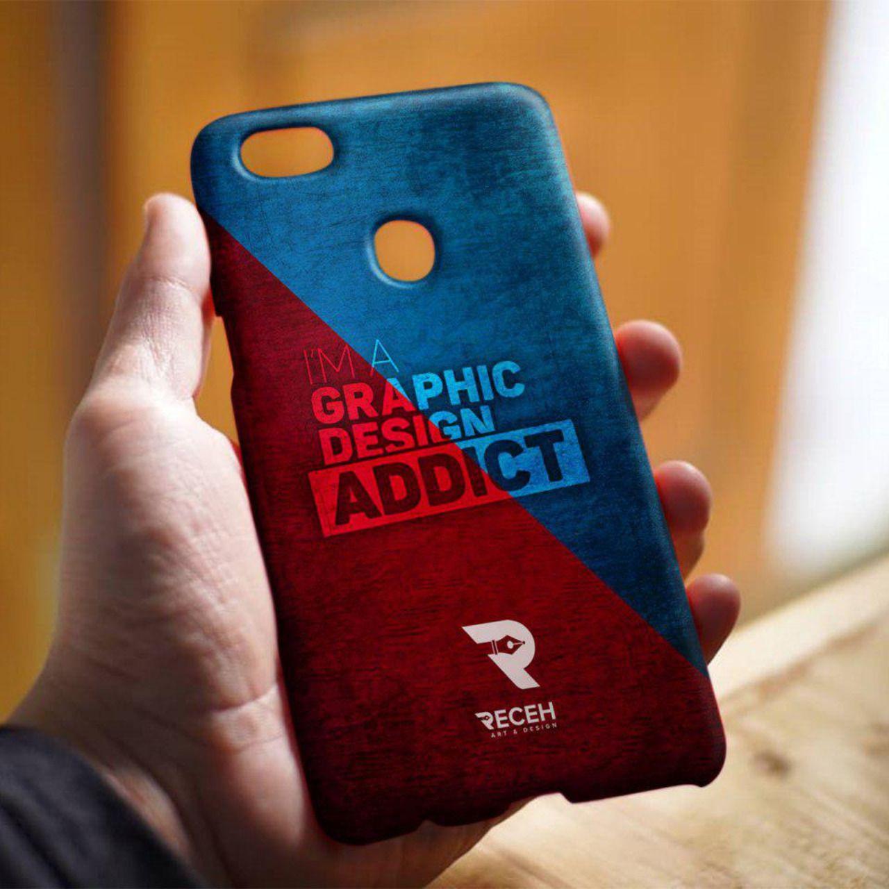 Download Mockup Case Diy Phone Case Mockup Free Psd Mockup