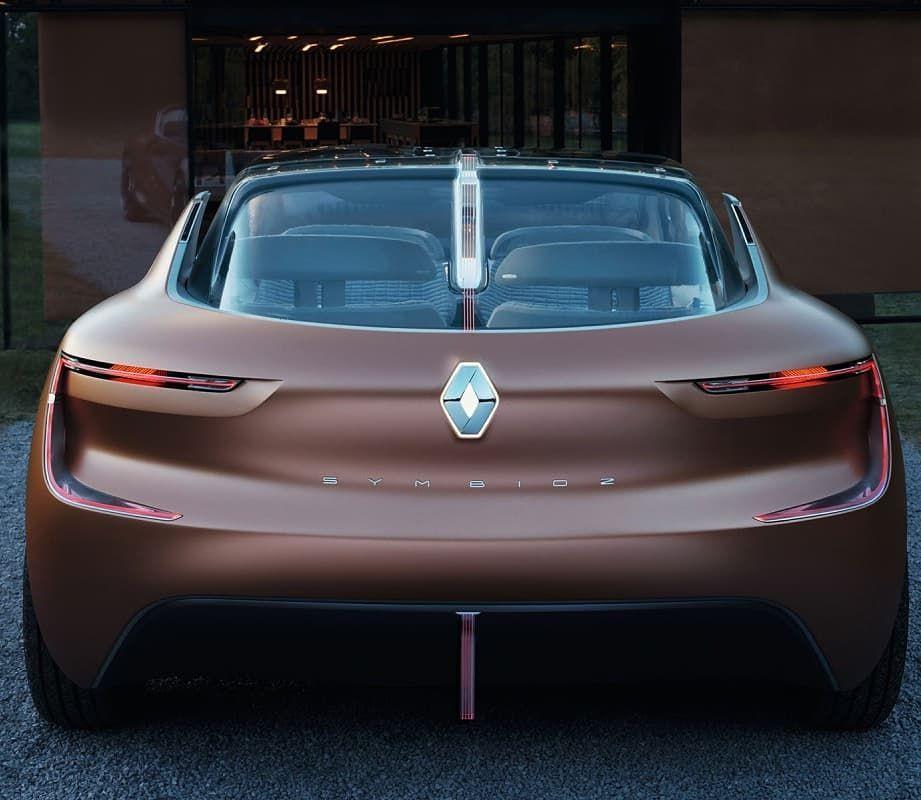 Comment Dessiner Des Voitures Rapidement Et Facilement Avez Vous Une Passion Pour Les Voitures Et Les Dessiner Maintenant Vous Pouv Concept Cars Renault Car
