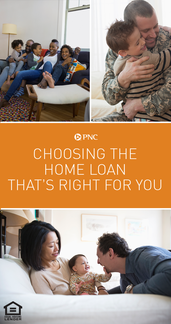 Learn how loan terms, down payment percentages and other
