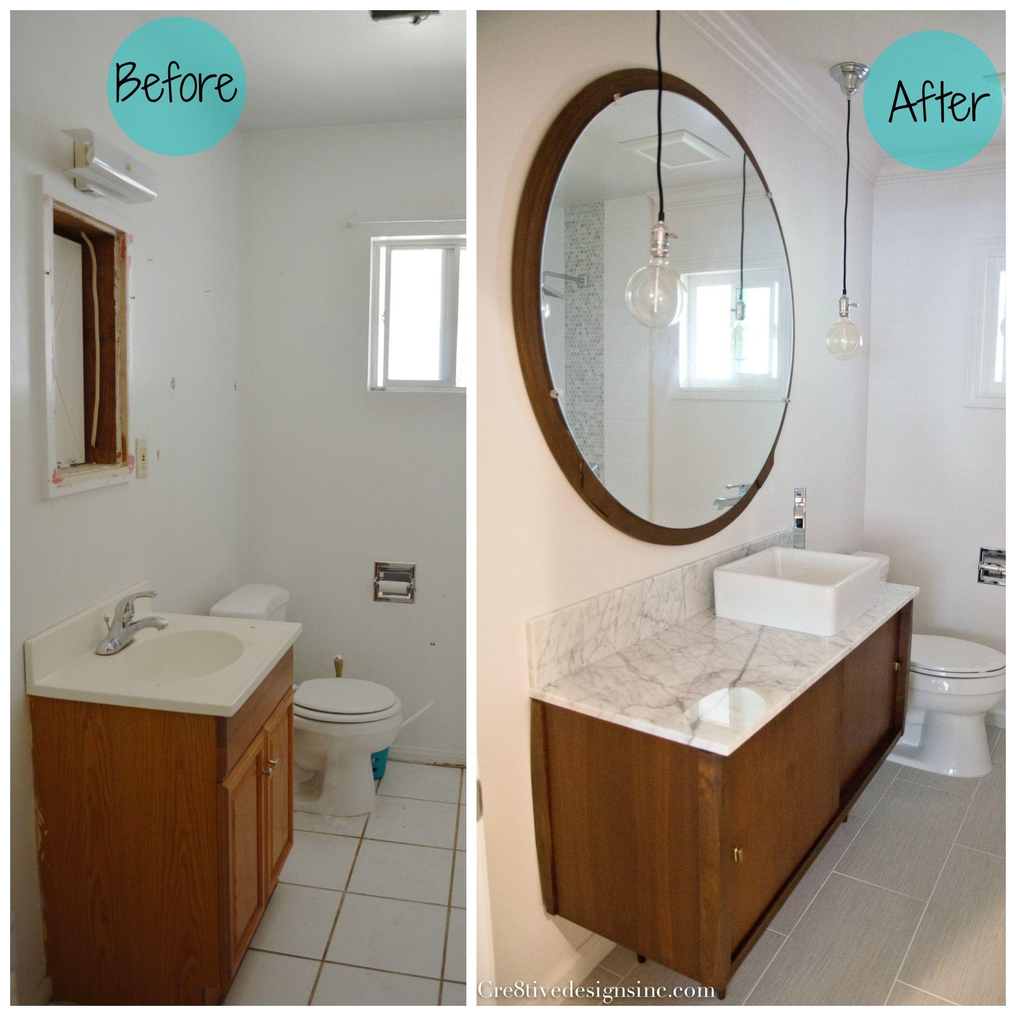 Beautiful Mid Century Modern Bedroom Set Design Ideas Youu0027ll Love