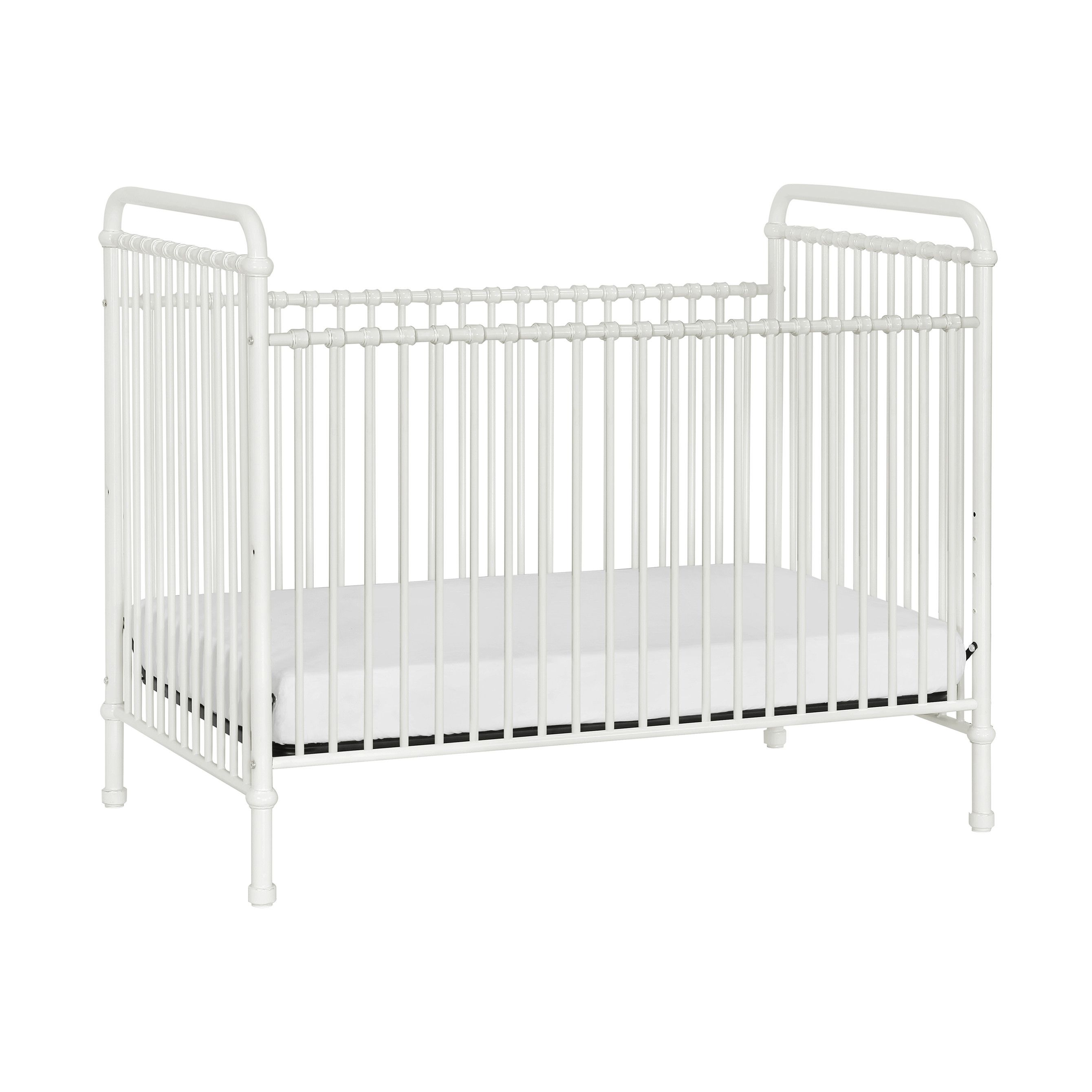 jenny classic they and baby convertible fun cribs an the davinci rated this crib lind creative average reviews of in