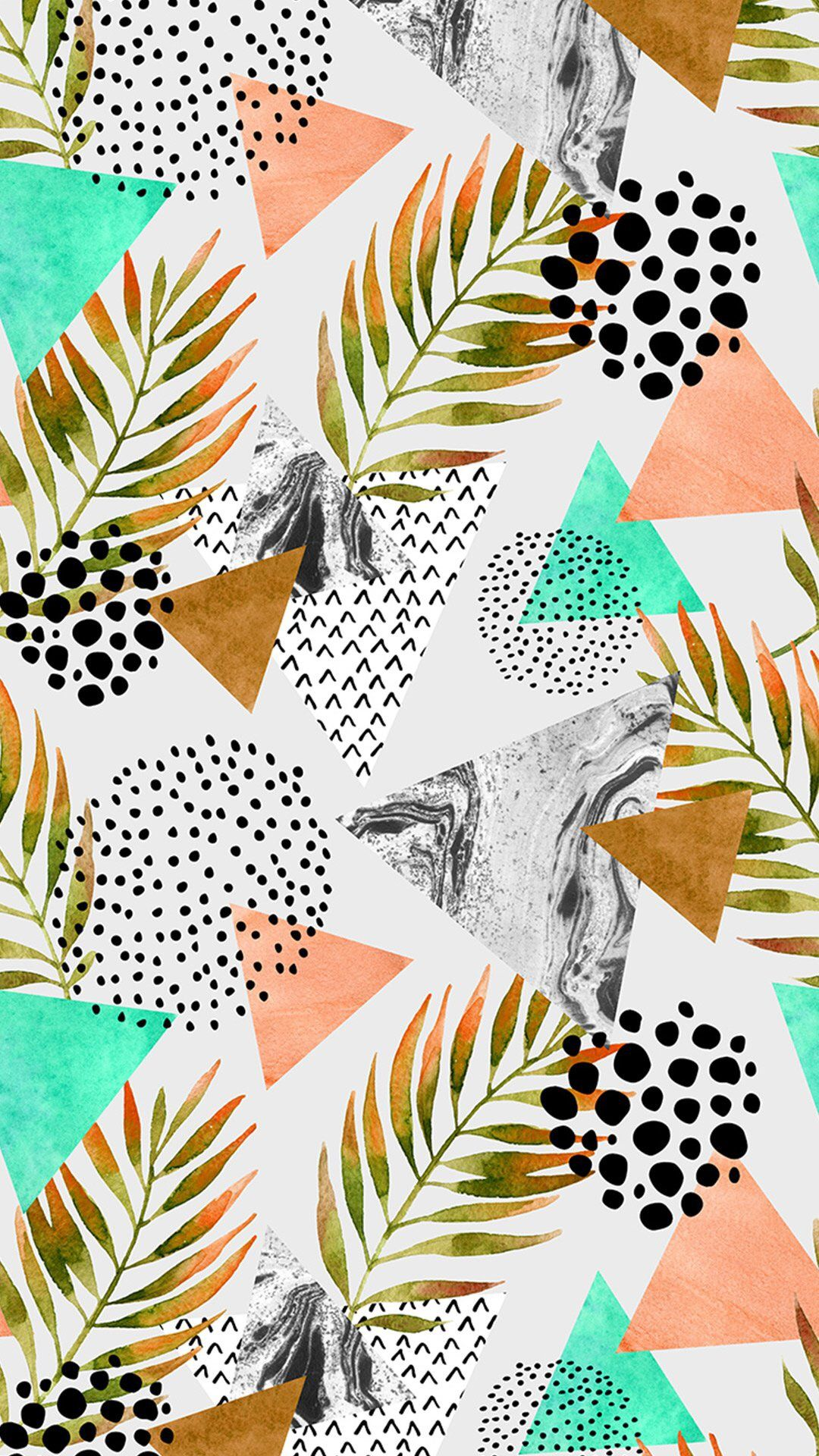 Pinterest Samperjess Insta Jessicasamper Retro Art Prints