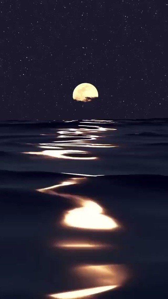 Che fai tu luna in ciel?