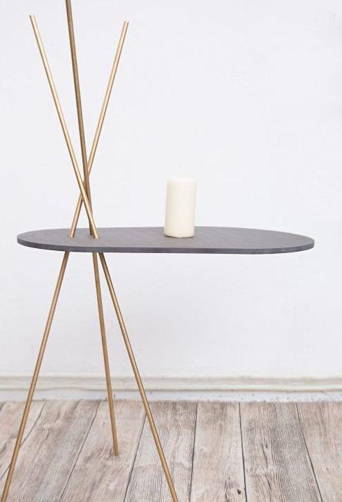 die besten 25 stuhl selber bauen ideen auf pinterest coole st hle selbstgebastelter stuhl. Black Bedroom Furniture Sets. Home Design Ideas