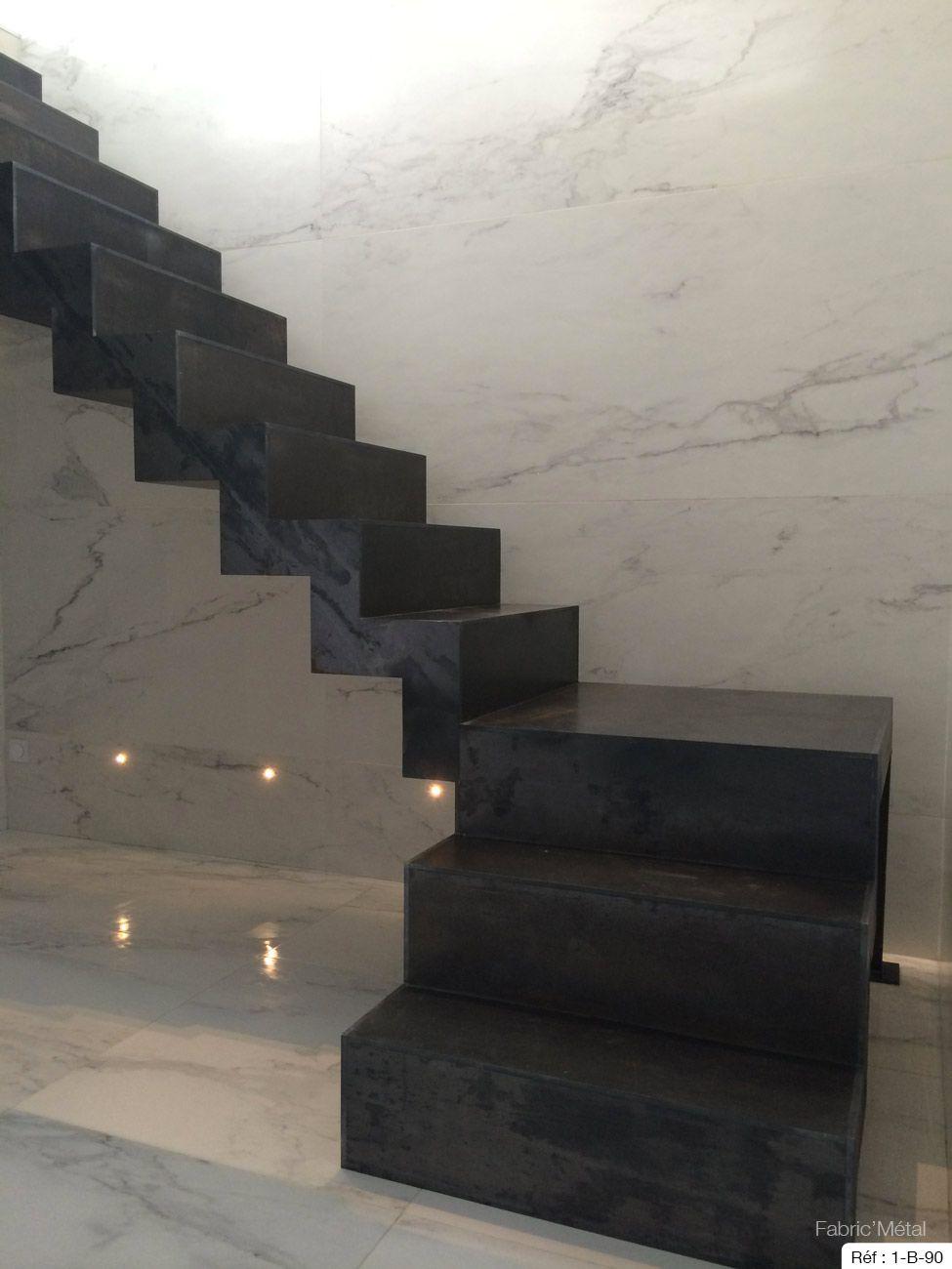 escalier-1-4-tournant