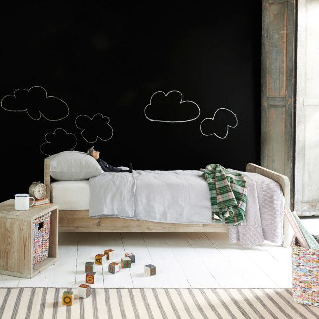 The Little Loafers Kid S Collection From Loaf Cool Kids Bedrooms