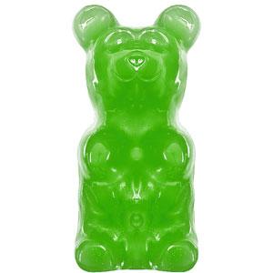 5 Pound Gummy Bear Gummy Bears Gummies Gummy Bear Candy