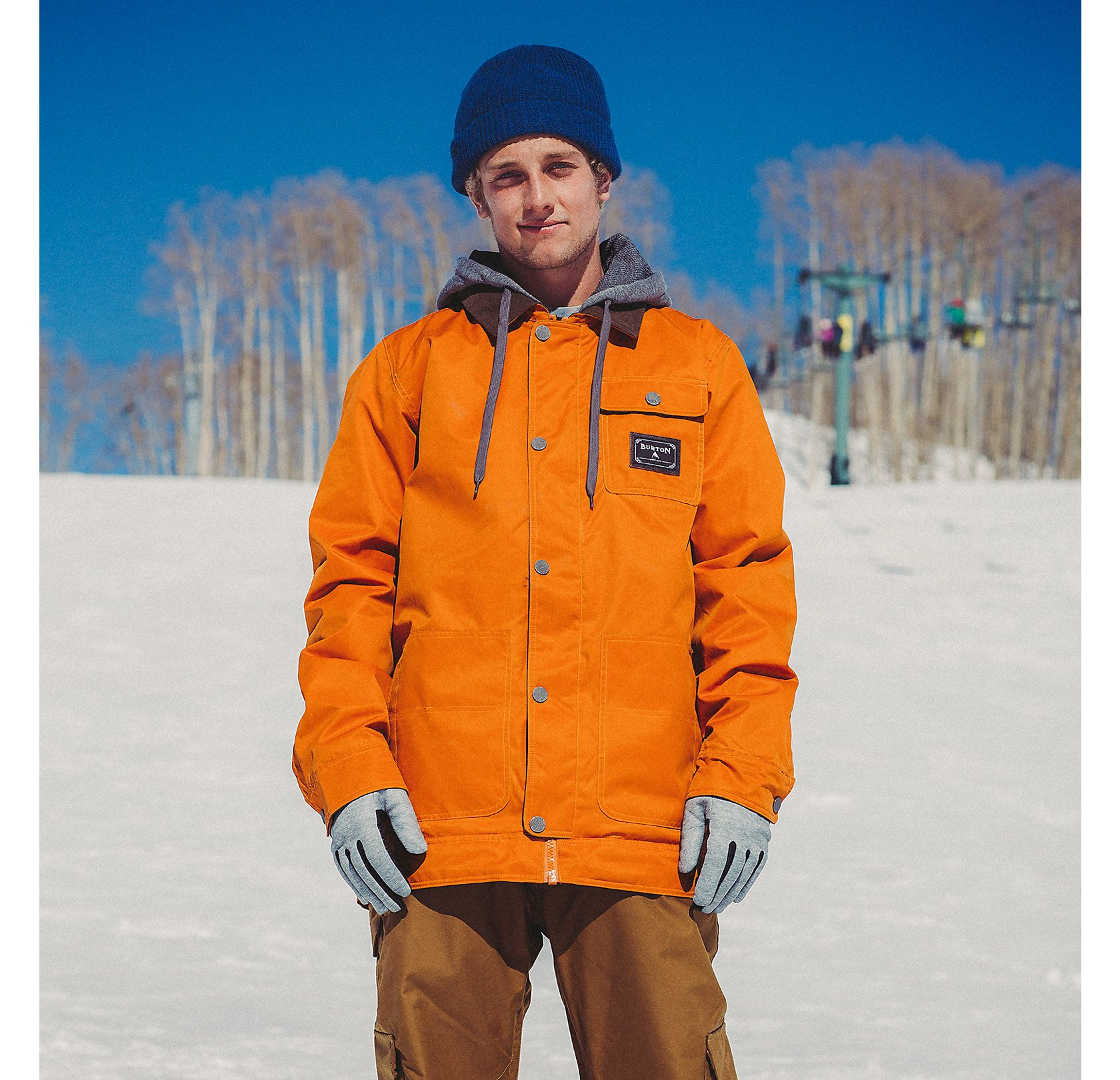 87aa84c548 Burton Dunmore Jacket | snowboard | Jackets, Winter jackets, Burton ...